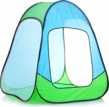 Палатка Belon 4 грани конус №16
