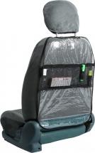 Органайзер-защита Argo на переднее сиденье, ПВХ