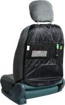 Органайзер-защита Argo на переднее сиденье, оксфорд