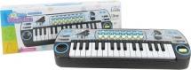 Синтезатор 32 клавиши, несколько режимов работы