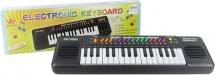 Синтезатор 32 клавиши 15 мелодий