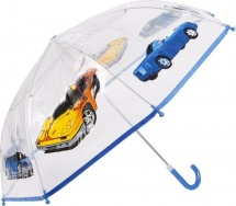 Зонт Mary Poppins Автомобили 70 см