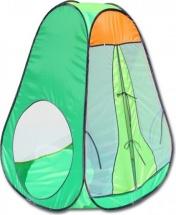 Палатка Belon 4 грани конус №10
