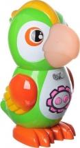 Обучающая игрушка Play smart Умный попугай