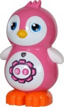 Обучающая игрушка Play smart Умный пингвинчик