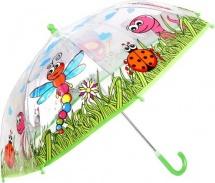 Зонт Mary Poppins Насекомые 70 см