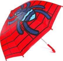 Зонт Mary Poppins Паук 70 см