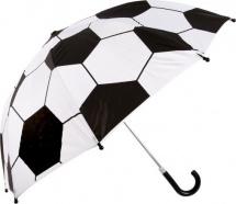Зонт Mary Poppins Футбол 70 см