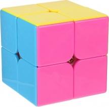 Головоломка Кубик Рубика Квадрат 5,2*5,2