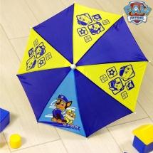 Зонт Щенячий патруль Круто! d=52 см