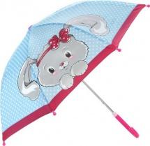 Зонт Mary Poppins Зайка 60 см