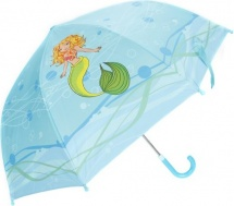 Зонт Mary Poppins Русалка 70 см