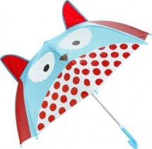 Зонт Mary Poppins Сова 70 см