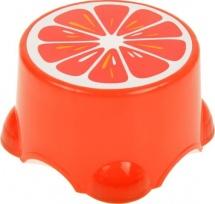 Подставка детская Апельсин