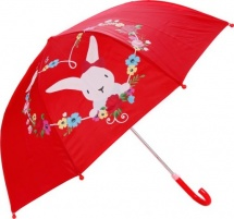 Зонт Mary Poppins Rose Bunny 70 см