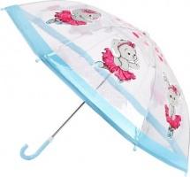 Зонт Mary Poppins Зайка танцует 70 см