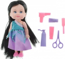 Кукла Mary Poppins малютка Мэгги стилист