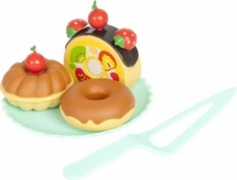Набор пирожных Mary Poppins Лакомка