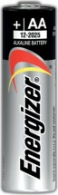Батарейка Energizer Max AA LR06 алкалиновая 1 шт