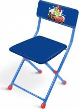 Набор мебели Ника Disney Тачки Д1П/Т