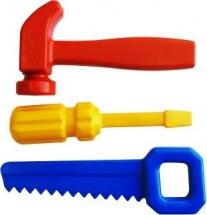Набор инструментов Плотник