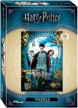 Пазлы Steppuzzle Гарри Поттер 35 элементов