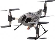 Трикоптер От Винта! FLY-Y6 4 канала, гироскоп р/у