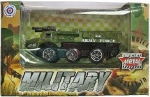 Машина Военная техника