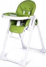 Стульчик для кормления Jetem Violino Зеленый (Green)