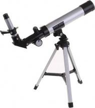 Настольный телескоп с компасом Space View