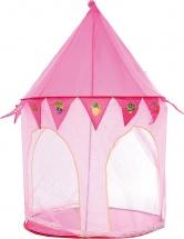 Игровая палатка Сказочная