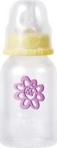 Бутылочка Пома Сиреневый цветочек 140 мл