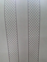 Обивка матраса Флок-алькантара к кроваткам-машинкам Мебелев