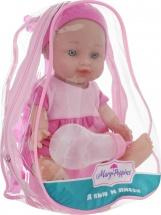 Кукла Mary Poppins Пью и писаю
