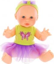 Кукла Mary Poppins Милли Балеринка