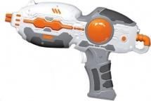 Бластер Space Equipped со световыми и звуковыми эффектами