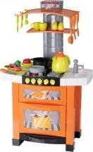 Кухня Halsall Toys International Smart электронная