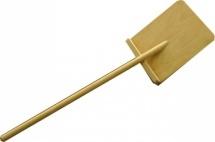 Лопата Десятое Королевство деревянная