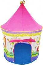 Игровая палатка Зоопарк 105*145 см