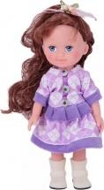 Кукла Анечка 22 см