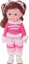 Кукла Александра 22 см