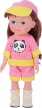 Кукла Катерина 22 см