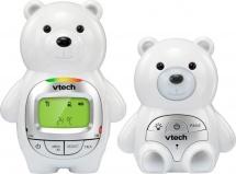 Радионяня Vtech ВМ2350 с функцией обратной связи