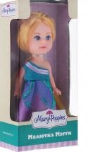 Кукла Mary Poppins Мэгги принцесса