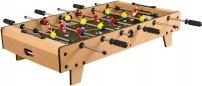 Настольный футбол (кикер) Weekend Junior II 91,4 x 50,8 x 20,3 см