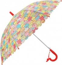 Зонт Mary Poppins Котики 70 см