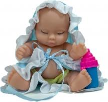 Пупсик Baby в шаре