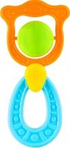 Погремушка-прорезыватель Knopa Венера