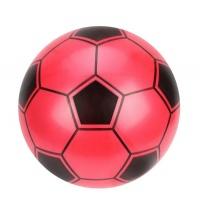 Мяч детский Футбол 22 см