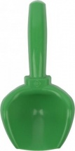 Совок Совтехстром 16 см
